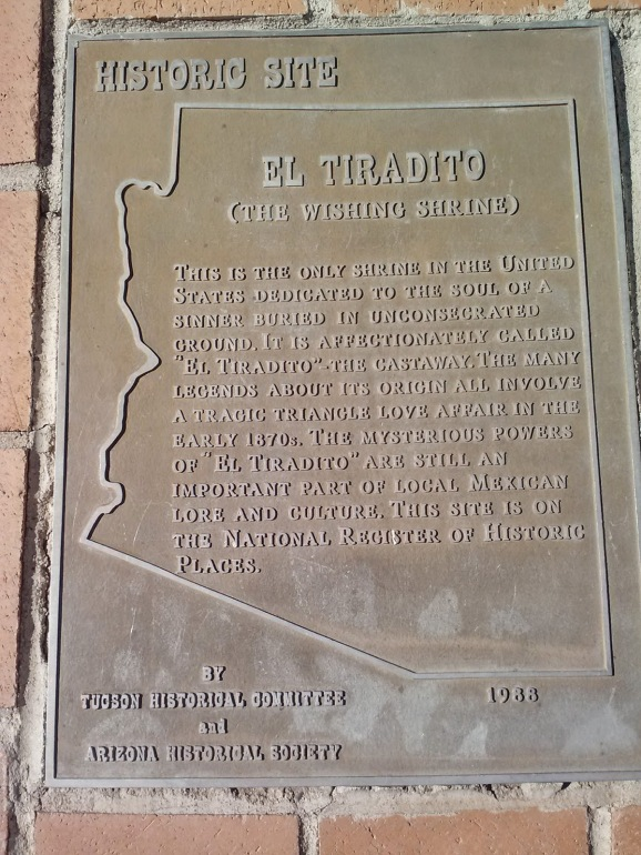 https://borderlandshistory.files.wordpress.com/2014/06/plaque.jpg?w=578&h=772