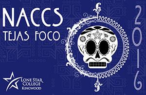NACCS_art-FINAL