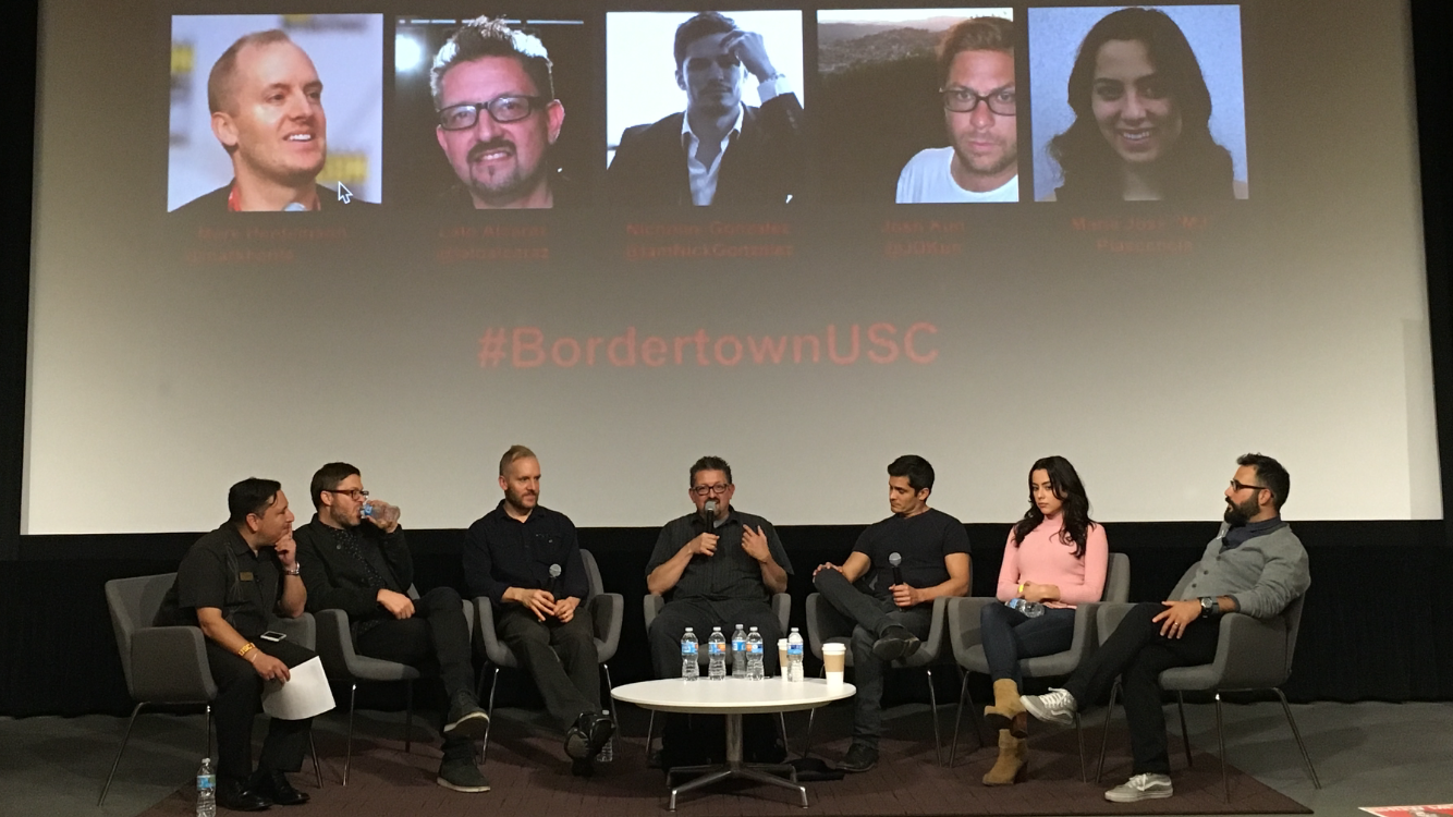 BordertownPreScreenPanel