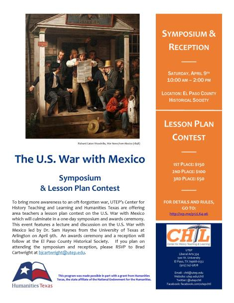 CHTL - hTX flyer (1)-page-001