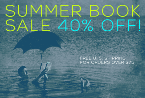2016-Summer-Sale--700px-wide