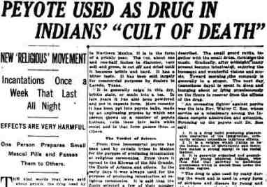 newspaper-headline-nyt-1923