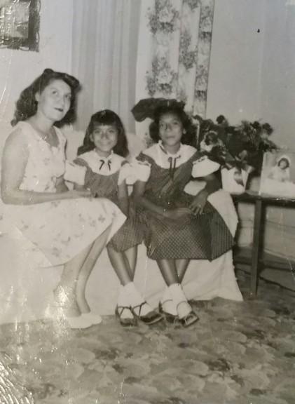 granny-sue-and-sister