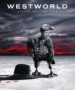 Westworld_season_2